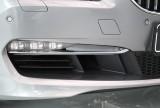 BMW Seria 6 Cabriolet46044