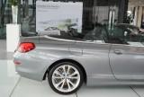 BMW Seria 6 Cabriolet46045
