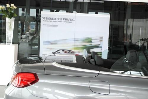 BMW Seria 6 Cabriolet46046