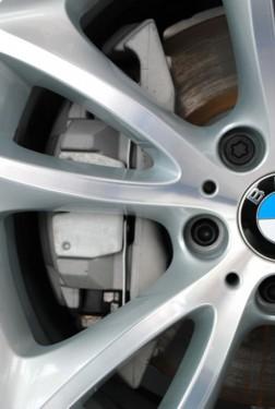 BMW Seria 6 Cabriolet46047