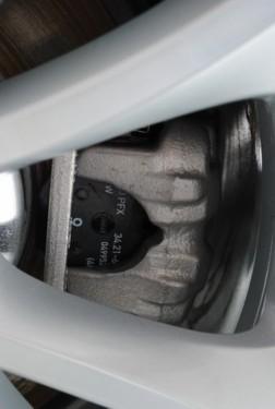 BMW Seria 6 Cabriolet46048