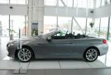BMW Seria 6 Cabriolet46029
