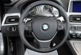BMW Seria 6 Cabriolet46032