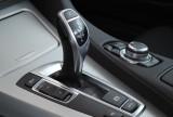 BMW Seria 6 Cabriolet46033