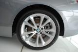 BMW Seria 6 Cabriolet46036