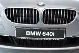BMW Seria 6 Cabriolet46042