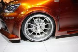Lexus CT200h by Fox Marketing46020