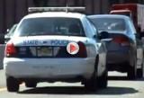 VIDEO: Cei lenti sa foloseasca banda intai!46007