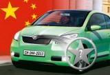 Volkswagen ataca segmentul low-cost al pietei chineze46005
