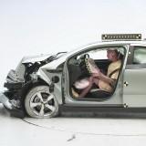 Chevrolet Volt si Nissan Leaf sunt cele mai sigure vehicule electrice, potrivit IIHS.45984