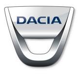 Automobile Dacia franeaza pana pe 2 mai: nu are piese pentru masini!45978