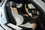FAB Design SLS Gullstream, informatii complete45955