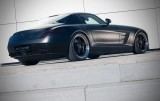 SLS 63 Supersport GT by Kicherer45917