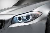Prima fotografie cu interiorul noului BMW M545908