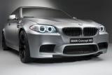 Prima fotografie cu interiorul noului BMW M545914