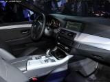 Prima fotografie cu interiorul noului BMW M545900