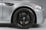 Prima fotografie cu interiorul noului BMW M545905