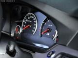 Prima fotografie cu interiorul noului BMW M545909