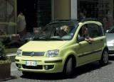 Peugeot 207, cea mai fiabila masina din Europa45890