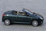 Peugeot 207, cea mai fiabila masina din Europa45891