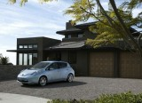 Nissan Leaf este World Car of the Year 201145877