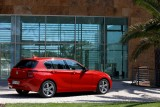 BMW Seria 1 Sport