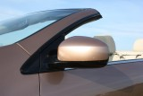 Nissan Murano Cross Cabriolet