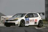 Volkswagen Nurburgring 2011