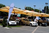 Green Car Event Romania 2011