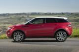 Range Rover Evoque 5 doors