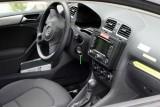 Golf GTI 2013