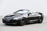 BMW Seria 6 Hamman