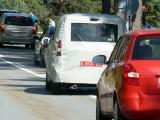Dacia Popster