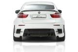 Luma design BMW X6