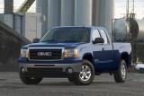 Camionete SUA