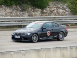 G-Power BMW