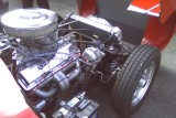 Triumph-Ferrari-Chevy