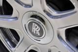 Rolls-Royce 102EX Concept