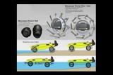 Schwimmwagen - VW Rescue
