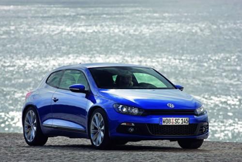 VW record vanzari