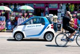 Smart Electric
