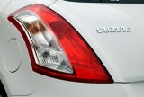 Suzuki Swift GS 1.2 VVT