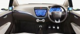 Daihatsu A Concept