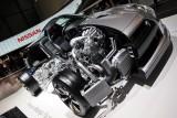 GT-R, essence