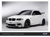 BMW Revo Zport 1M
