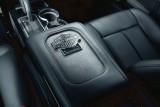 Ford Harley F 150
