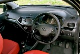 Kia Picanto 3 usi