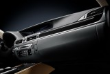 Lexus GS 350 oficial