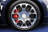 bugatti veyron l