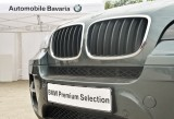 Centrele BMW Premium Selection Romania